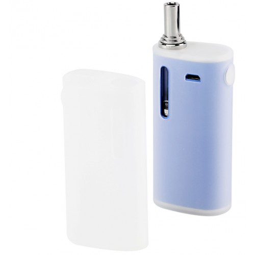 Cover in silicone per iStick Basic
