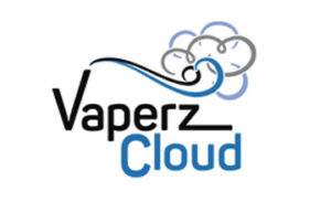 vaperz-cloud_logo