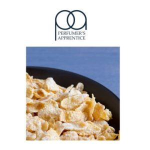 The Perfumers Apprentice - Aroma Sweet Cereal Flakes 15ml