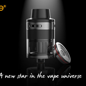 Atomizzatore Revvo Tank 3.6ml By Aspire