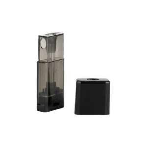 Pod Cartridge 1.0ml di ricambio per Drag Nano By Voopoo