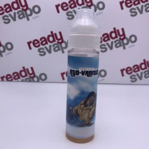 Ato-Varitch - Aroma Istantaneo 20ml by FUU