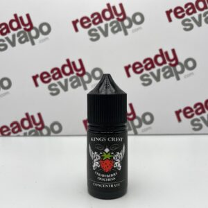 Kings Crest - Duchess Strawberry - Aroma Concentrato 30ml