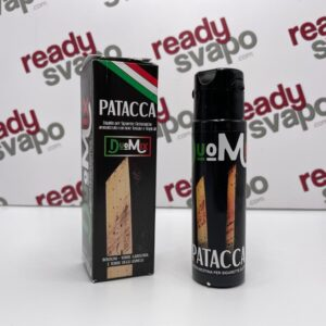 FlavourArt - DuoMix - Patacca 40ml