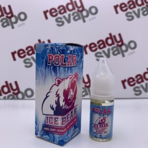 TNT Vape - Aroma Concentrato Polar Ice Bear 10ml