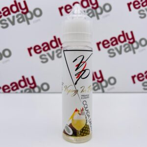 Vaping in Paris - Aroma Istantaneo Colada Dream 20ml