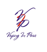 Vaping in Paris_logo